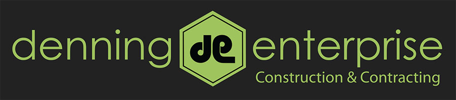 Denning Enterprise Ltd.