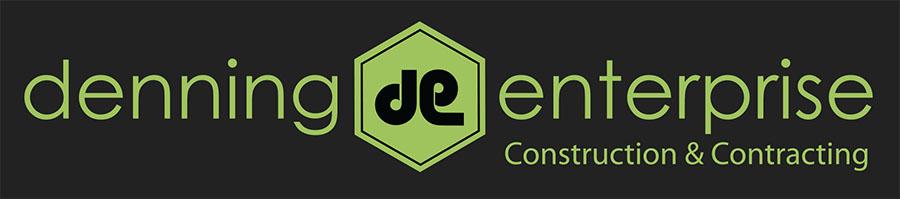 Denning Enterprise Ltd.
