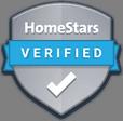 Check out my reviews at Homestars